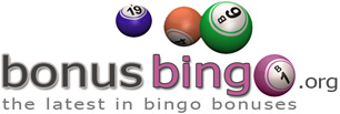 Bonus Bingo